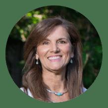 Orthodontist Dr. Janet Pappas recommends Orthopreneur Internet Marketing