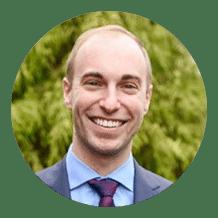 Dr Jacob Stadiem Testimonial Orthopreneur Internet Marketing