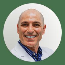 Dr Sam Kadan Testimonial Orthopreneur Internet Marketing