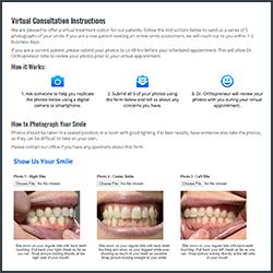 Virtual-Treatment-Page-Thumbnail