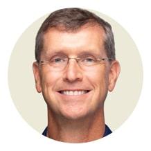 Dr. Vinson Orthodontist Website Design Testimonial Orthopreneur Internet Marketing