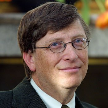Bill_Gates_web.jpg